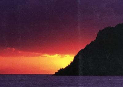 Liguria tra Storia e Leggenda