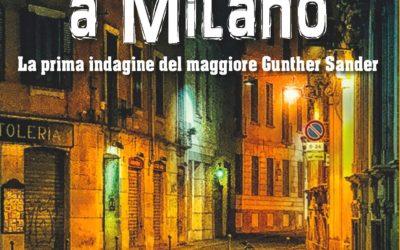 A proposito di Ultimo tango a Milano