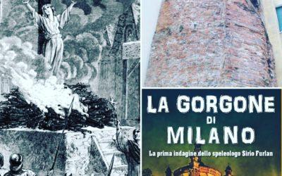 Milano raccontata dalla Gorgone: il Carrobbio