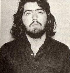 Accadde Domani. 19 maggio 1977. L'ultima rapina di Umberto Vivirito