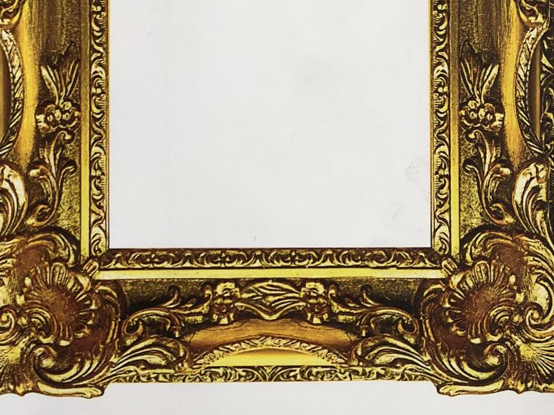 Il libro nero del collezionismo d'arte
