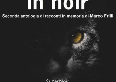 44 Gatti in Noir