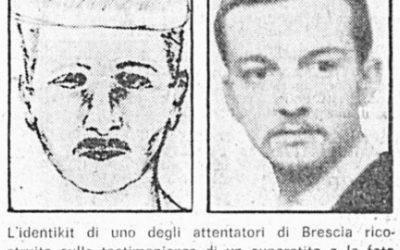 Accadde Domani. 30 maggio 1974. Muore Giancarlo Esposti.