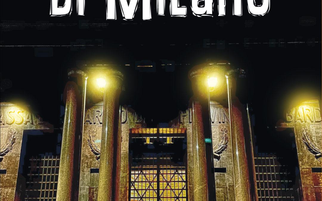 Il banchiere di Milano va in ristampa